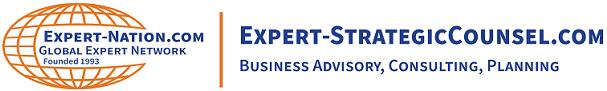 Expert Strategic Counsel